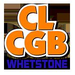 Whetstone CLCGB