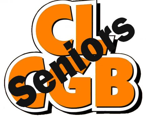 seniors logo copy